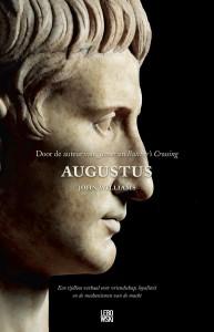 Augustus-John-Williams