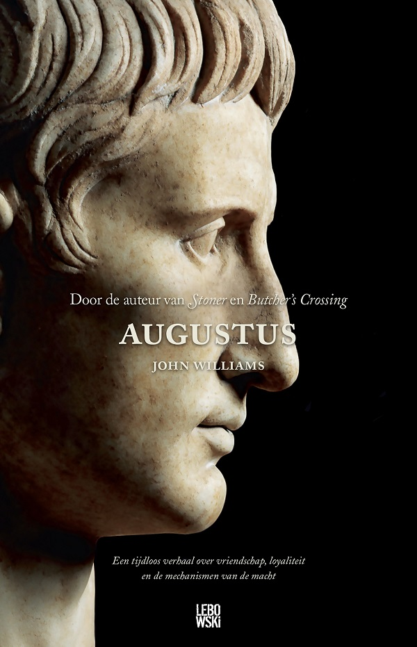 Augustus-John-Williams