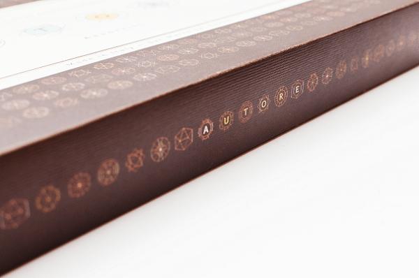 Autore-chocolade-Italie-11
