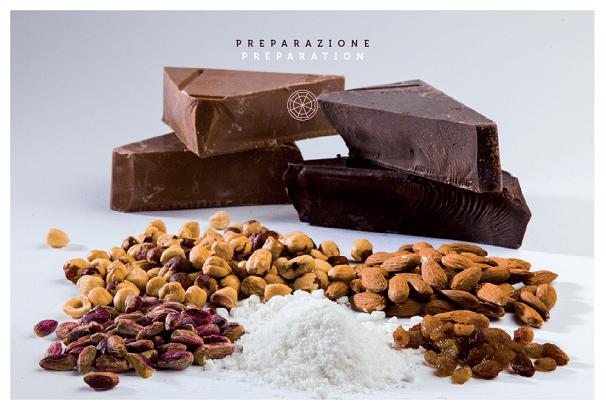 Autore-chocolade-Italie-6