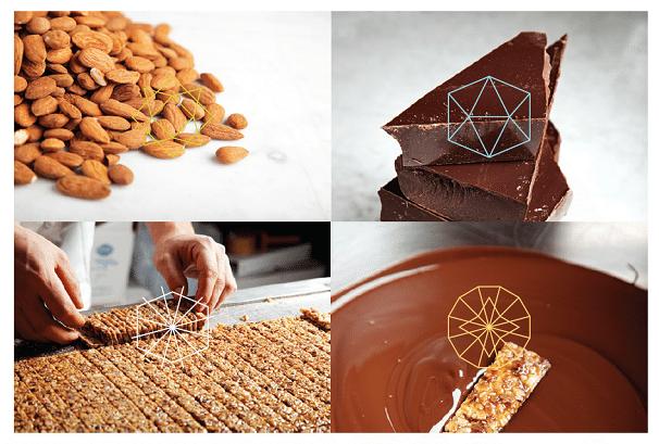 Autore-chocolade-Italie-7