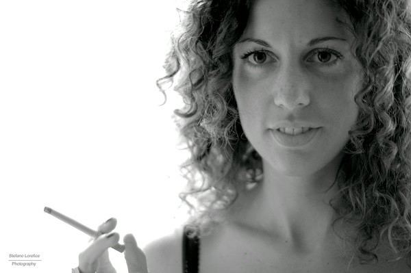 Avallone-Silvia-foto-Stefano-Lorefice