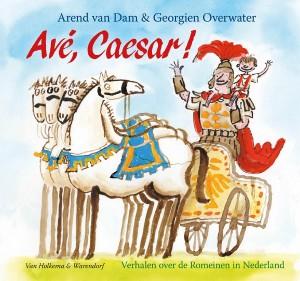 Ave-Caesar-verhalen-over-de-Romeinen-in-Nederland