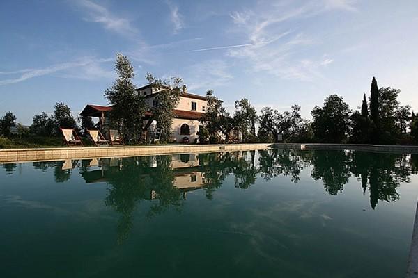 Azienda-Agricola-Chiappini-Bolgheri-Toscane (17)