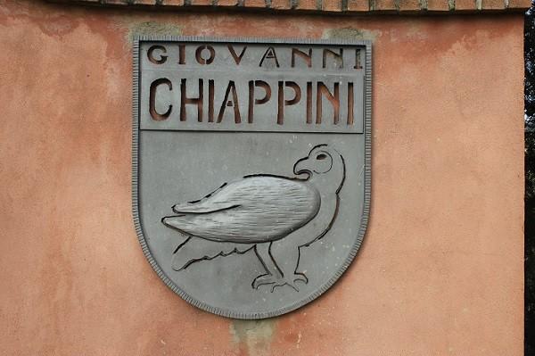 Azienda-Agricola-Chiappini-Bolgheri-Toscane (1b)