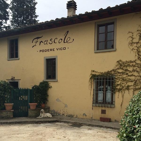 Azienda-Agricola-Frascole-Toscane (10)