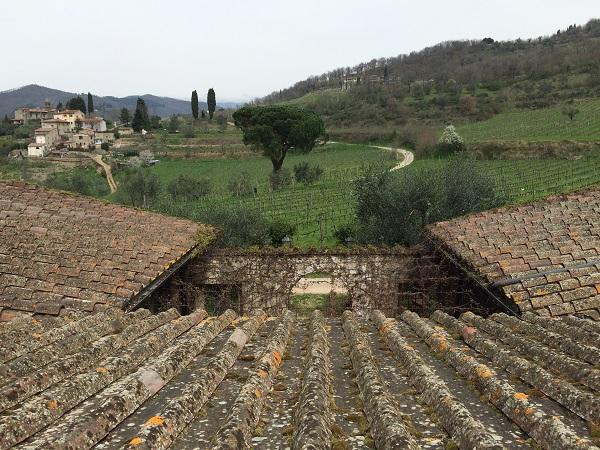 Azienda-Agricola-Frascole-Toscane (17)