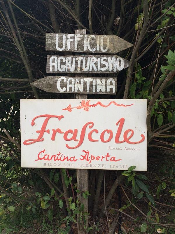 Azienda-Agricola-Frascole-Toscane (8)