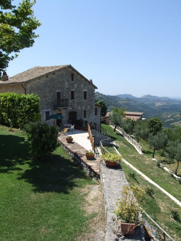 Azienda-Italia (14)