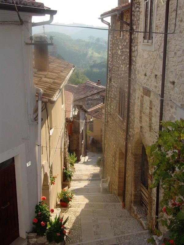 Azienda-Italia (2)