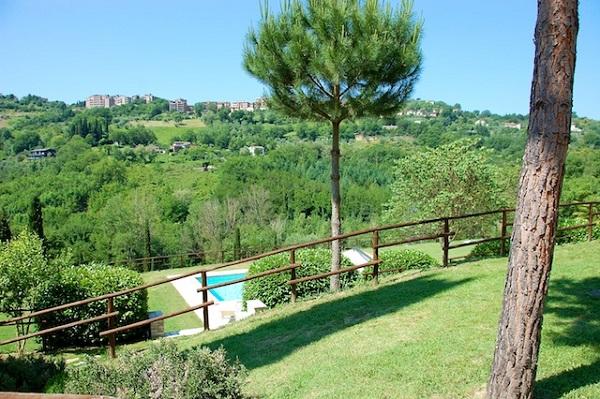 B&B-Il-Tartufo-Perugia (3)
