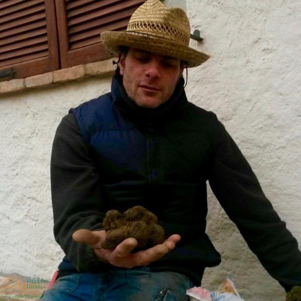B&B-Il-Tartufo-Perugia-truffel-3