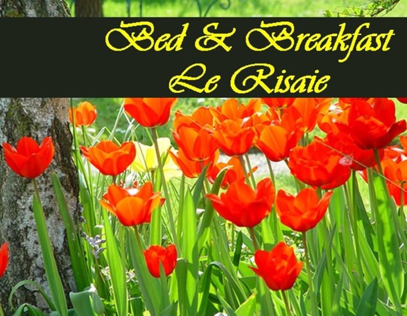 B&B Le Risaie