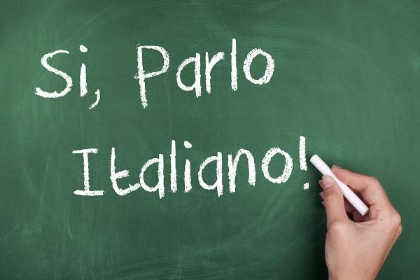 Babel-Italiaanse-taal