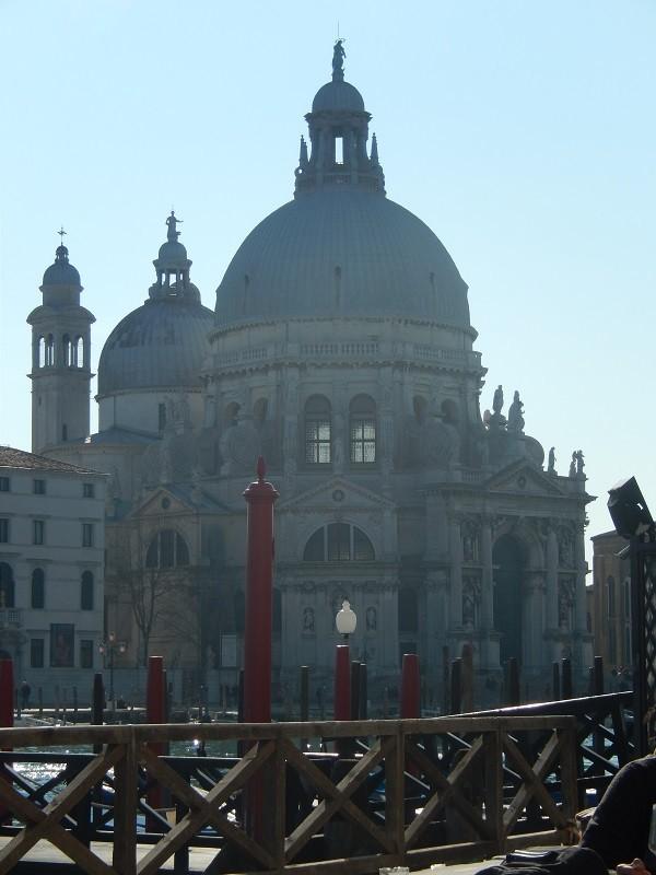Bacari-Venetië (1)