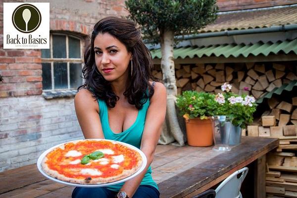 Back-to-Basics-Haarlem-pizza