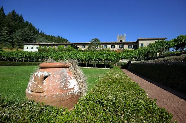 Badia-Coltibuono-tuin (1)