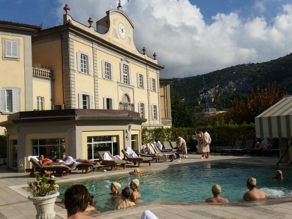 Bagni-di-Pisa-Palace (1)