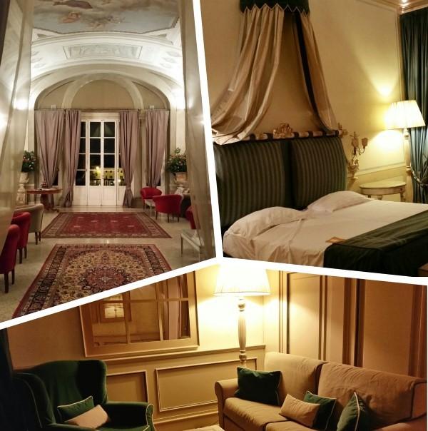 Bagni-di-Pisa-Palace (11)
