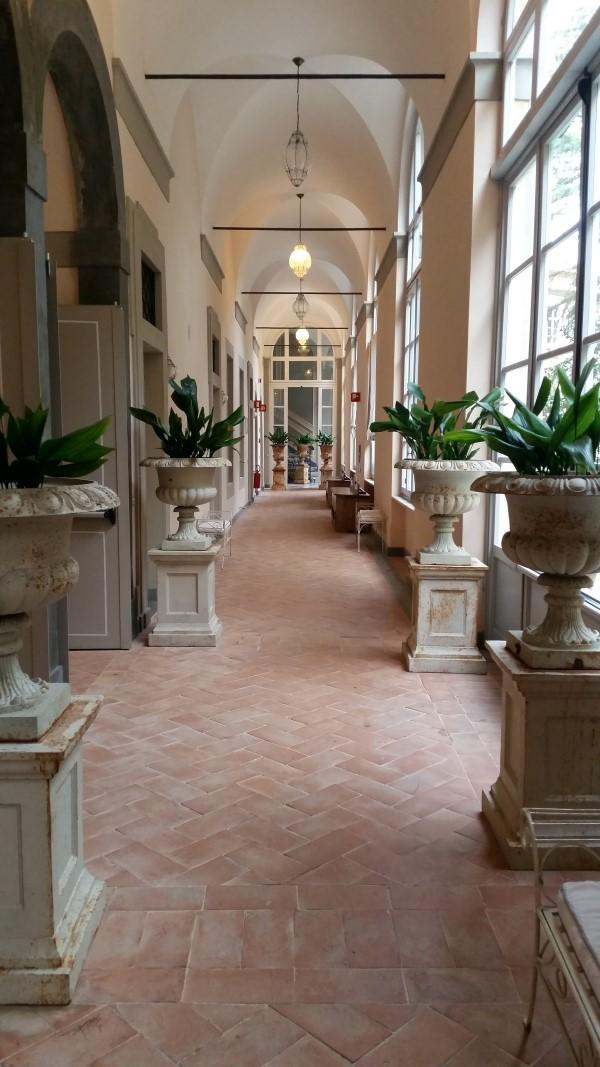 Bagni-di-Pisa-Palace (12)