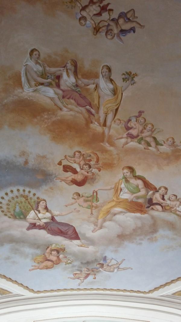Bagni-di-Pisa-Palace (16)