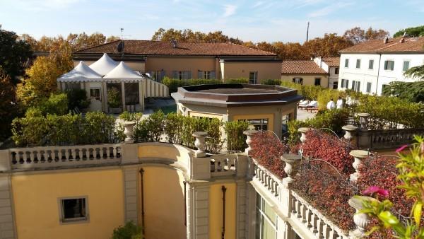 Bagni-di-Pisa-Palace (18)