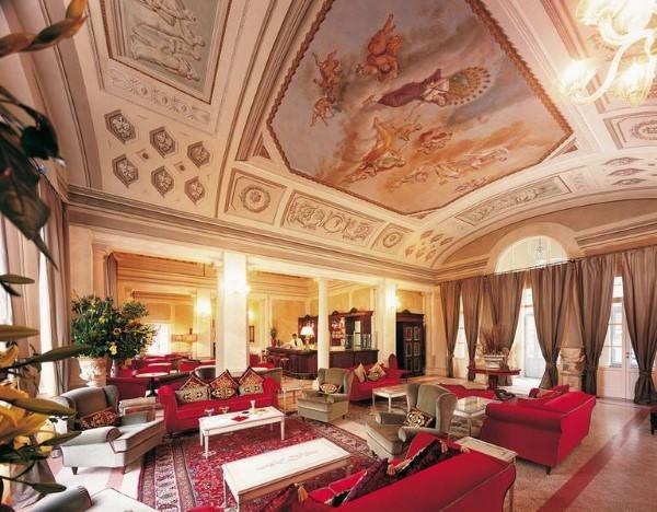 Bagni-di-Pisa-Palace (7)
