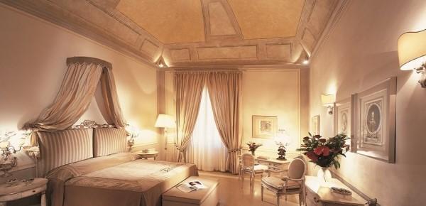 Bagni-di-Pisa-Palace (8)