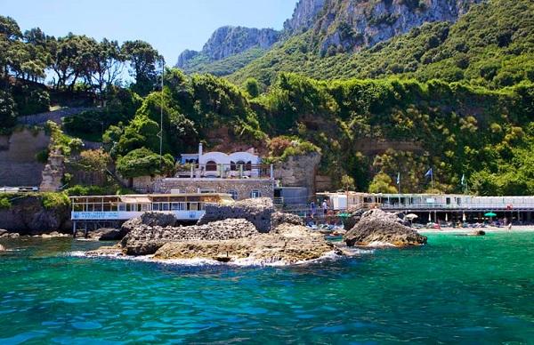 Bagni-di-Tiberio-Capri