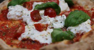 Bancale-61-Maastricht-pizza-pizzeria (18)