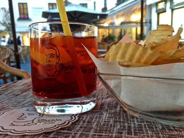 Bar-Tiberio-Capri