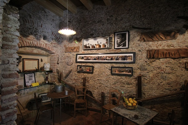 Bar-Vitelli-Savoca (1)