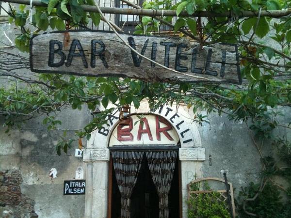 Bar-Vitelli