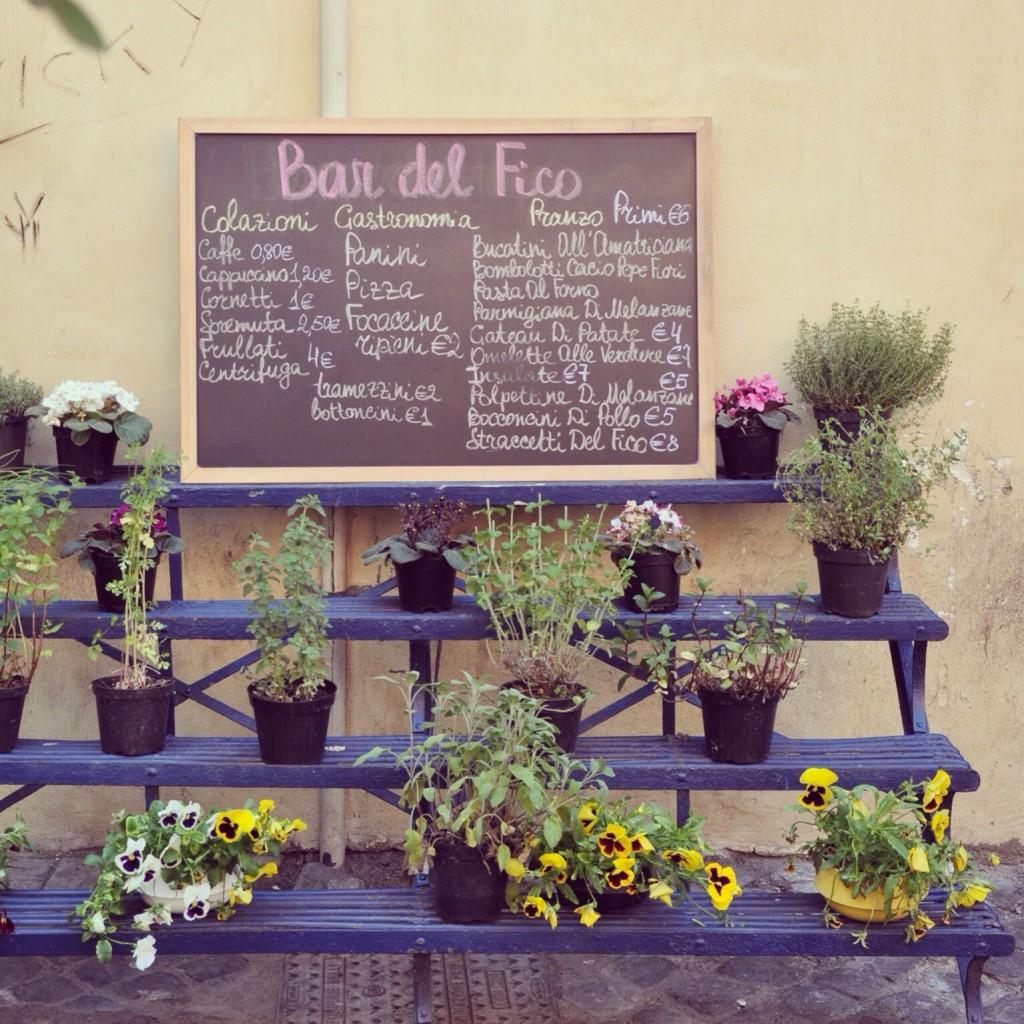 Bar-del-Fico