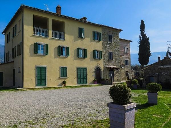 Baracchi-wijn-Cortona-Toscane (6)