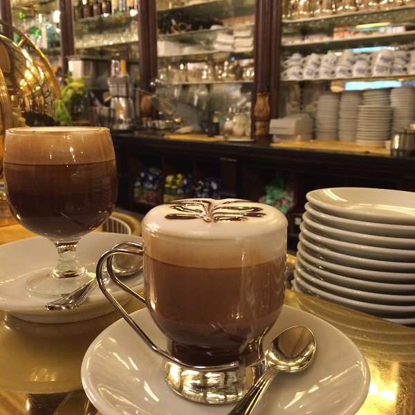 Baratti-Milano-Turijn-koffie-café (11)
