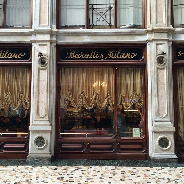 Baratti-Milano-Turijn-koffie-café (6)