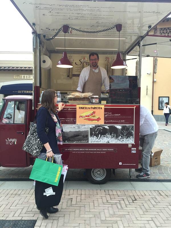 Barberino-Designer-Outlet-Mugello-Florence-Toscane (11)