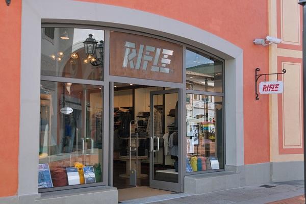 Barberino-Designer-Outlet-Mugello-Florence-Toscane (4)