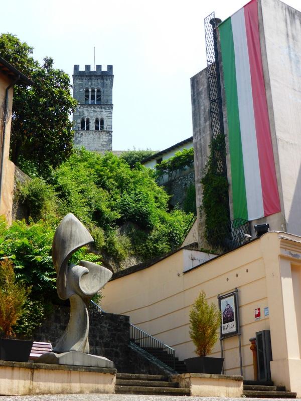 Barga-Duomo (2)