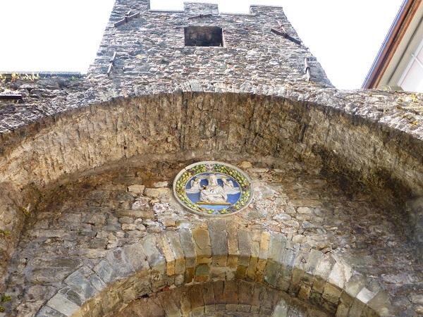 Barga-Maria (2)