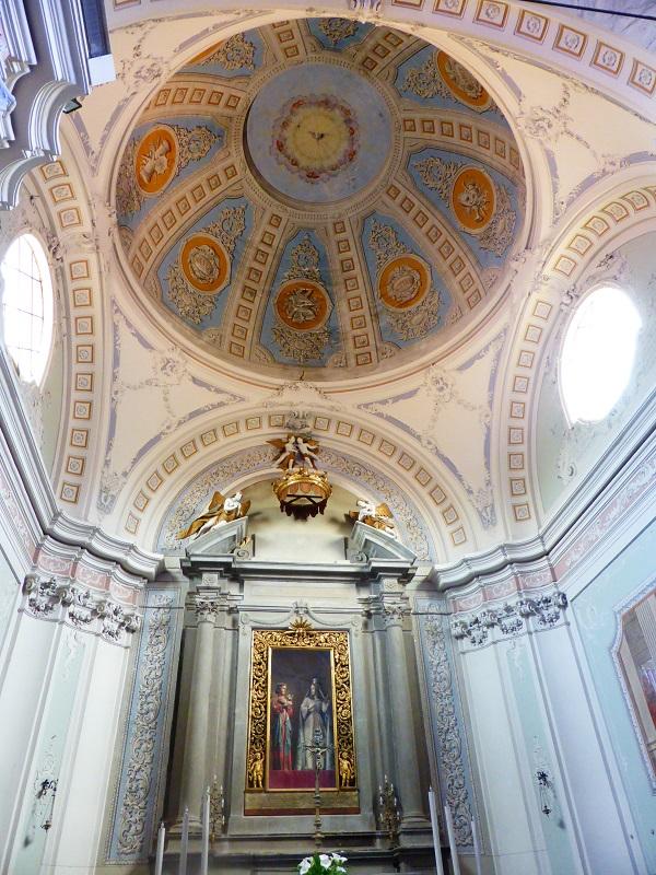 Barga-Santissima-Annunziata (1)