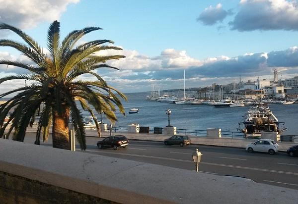 Bari-Parels-van-Puglia (1)