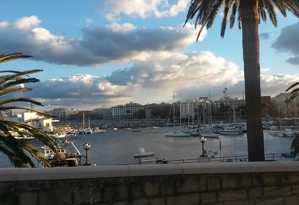 Bari-Parels-van-Puglia (2)