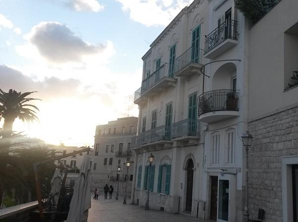Bari-Parels-van-Puglia (3)