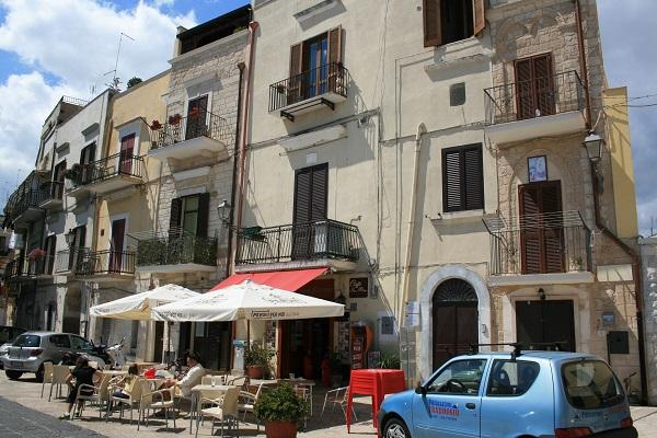Bari-Puglia (11)