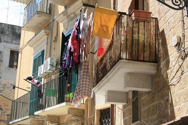 Bari-Puglia (13)