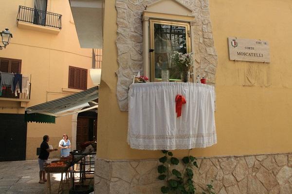 Bari-Puglia (14)