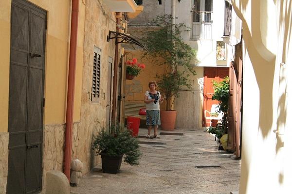 Bari-Puglia (15)