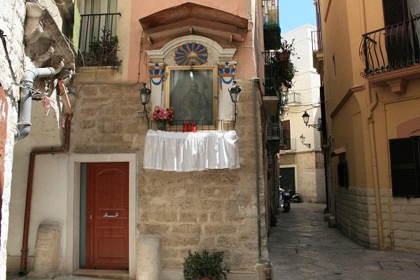 Bari-Puglia (17)
